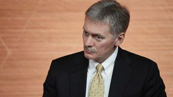 Ливийский «друг Кремля» просит Египет снять эмбарго наоружие— Спасите отЭрдогана