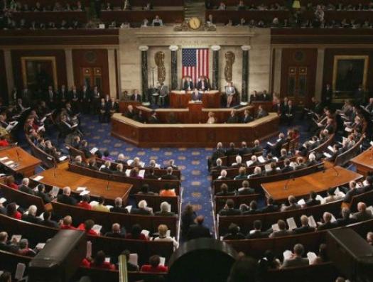 Конгресс США отбирает у Трампа полномочия по Ирану