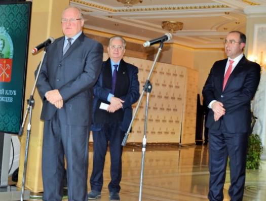 Эльшана и Малика Бабаевых обязали вернуть Азербайджану почти 50 миллионов долларов