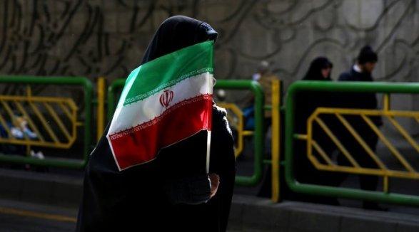 Помпео поведал омыслях ударить поядерным объектам Ирана
