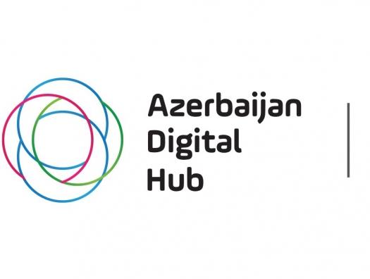 Транскаспийские фибероптические линии превратят Азербайджан в цифровой центр