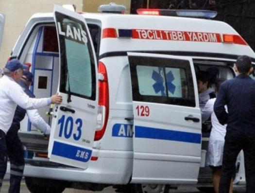 Главный инфекционист Азербайджана: Как не заразиться вирусом 2019-nCoV?