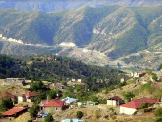 """Карабахские сепаратисты возразили Пашиняну: """"Ни одного района не вернем Азербайджану"""""""