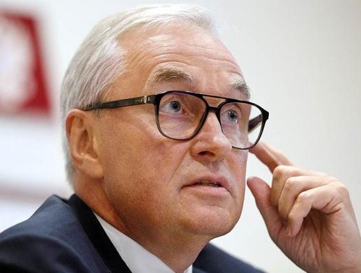 Член Совета при президенте России И.Юргенс: «Лукашенко заигрался с Россией»