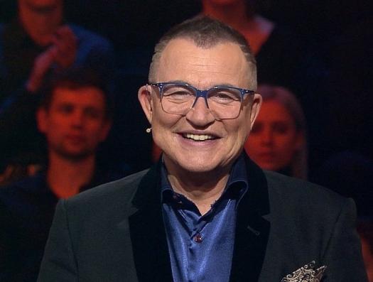 Дмитрий Дибров: «Если бы Путин не принимал свободу, меня отправили бы в вашу Баиловскую тюрьму»