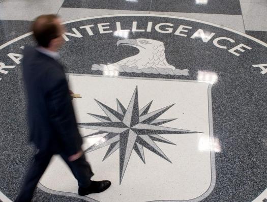 Убивший Сулеймани офицер ЦРУ жив