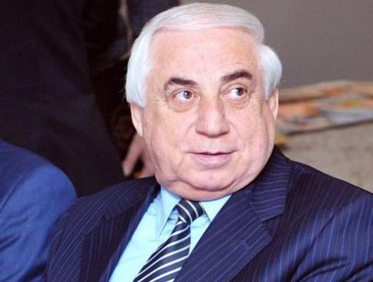 Хады Раджабли больше не будет в Милли Меджлисе
