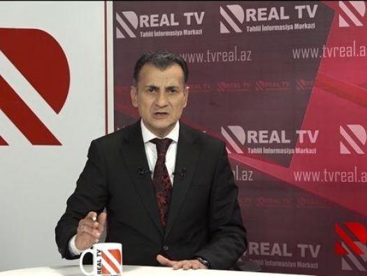 И Real TV наказал кандидатов в депутаты