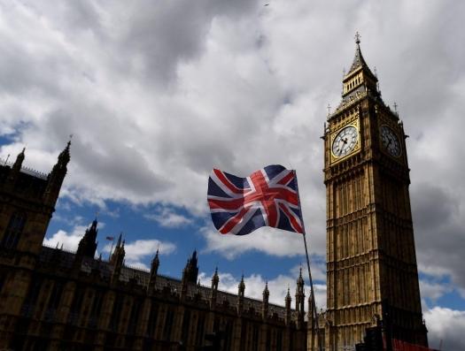 Забудьте о работе в Лондоне