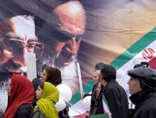 Выборы в Иране: аятоллу может расстроить только низкая явка