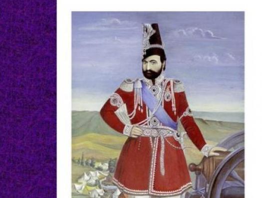 Не глава района, а феодальный князь