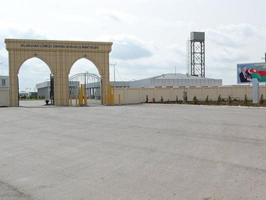 Можно успокоиться: Азербайджан закрыл границу с Ираном