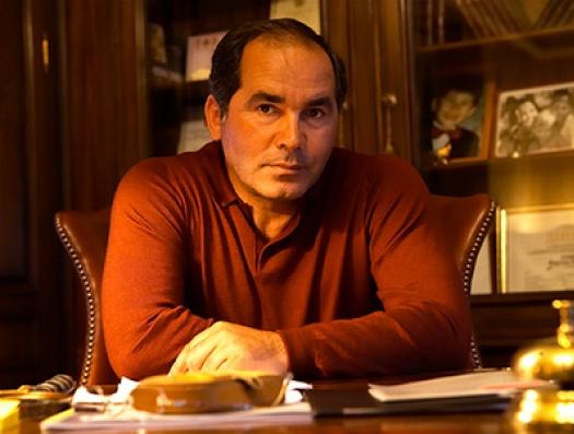 Миллиардер Фархад Ахмедов против посла Армении, в защиту «Независимой газеты», о сумгаитских событиях