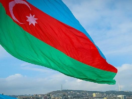 Азербайджан прошел первую «точку невозврата»: как же без возобновляемой энергии?