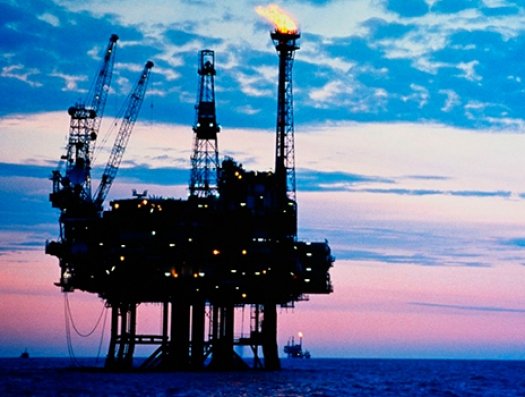 Европейцы рекомендуют Азербайджану не связывать надежды с газом