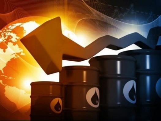 Нефть рано списывать со счета