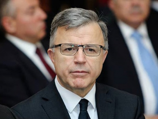 Чиновники собирали навоз для министра Г.Багирова