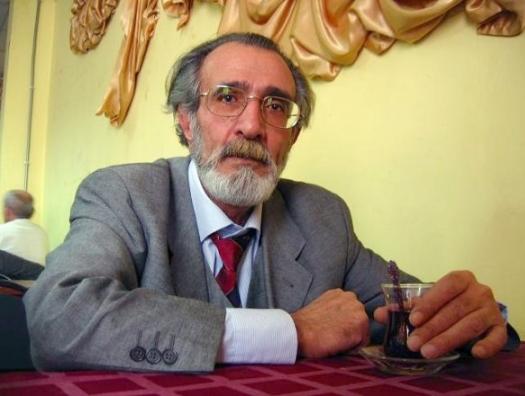 Аликрам Гумбатов поддержал Мубариза Мансимова