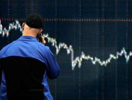 Мировые рынки между надеждой и безнадегой