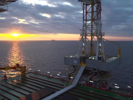 В Азербайджане открыли новое нефтяное месторождение