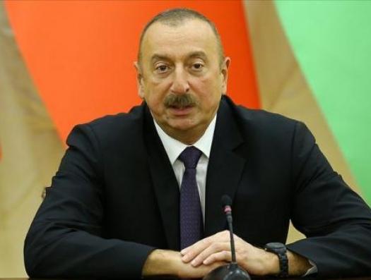 Распоряжением Алиева: за коронарежим будут отвечать Джаббаров, Бабаев и Рустамов
