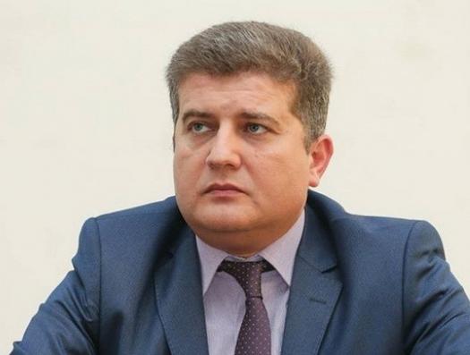 Депутат Эркин Гадирли: «...Я уничтожен как политик»