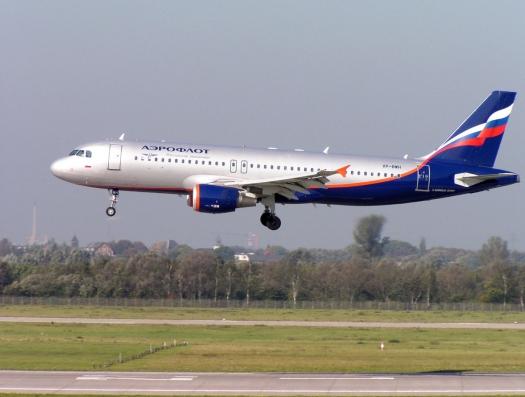 Полад Бюльбюльоглы вмешался... И 34 азербайджанца летят в Баку