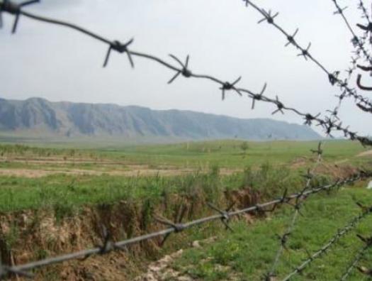 Армения изолирует карабахских сепаратистов