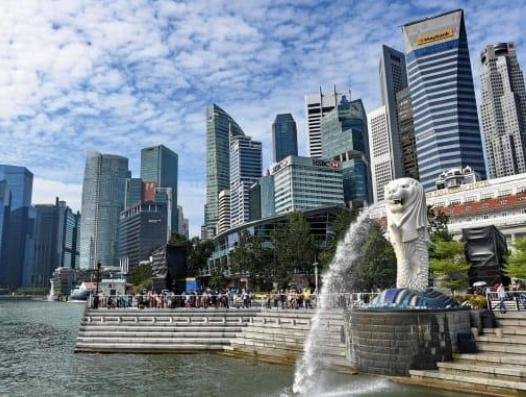 Опыт Сингапура и Макао: только изоляция людей отобьет коронавирус