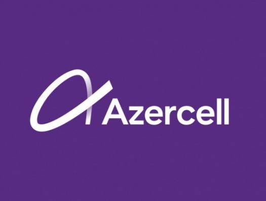 """Azercell призывает азербайджанцев: """"Оставайтесь дома!"""""""