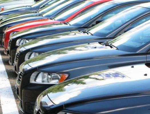 Коронавирус парализовал импорт автомобилей в Азербайджан