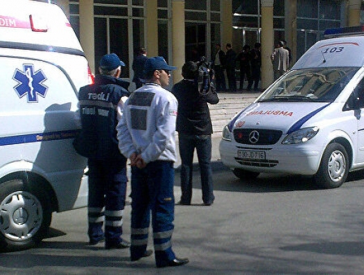 В Азербайджане 24 новых больных коронавирусом. Еще один скончался