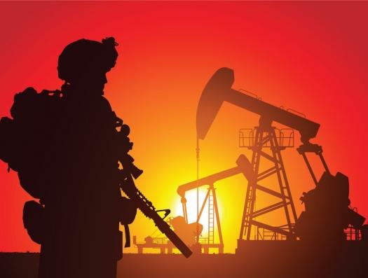 Нефтяная война: никто не хочет уступать
