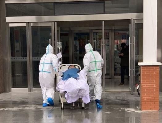 В Азербайджане 57 новых больных коронавирусом
