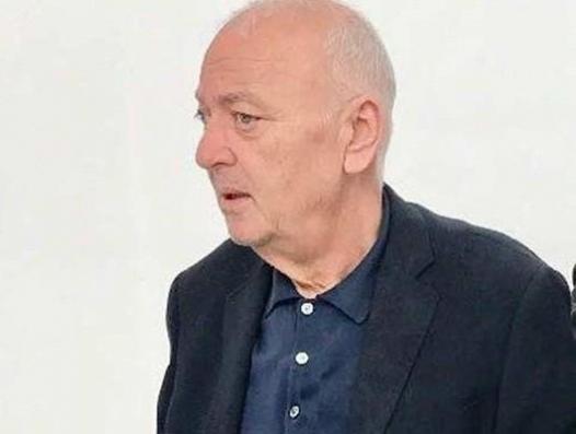 Ильхам Алиев помиловал Акифа Човдарова
