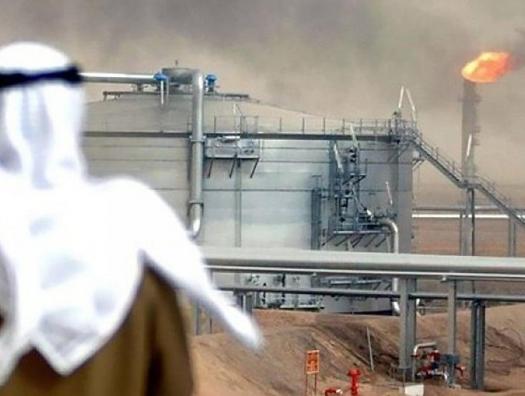 Ещё два месяца, и модель нефтяного рынка рухнет