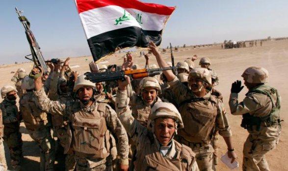 Кто пришел к власти в Ираке: новый премьер-министр — светский человек, бывший журналист и друг американцев