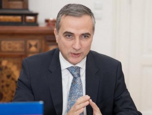 Глава Центра анализа международных отношений: «Кто-то попытался усилить напряженность между Ираном и Азербайджаном»