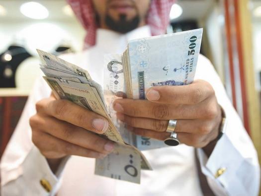 Саудовская Аравия затягивает пояса