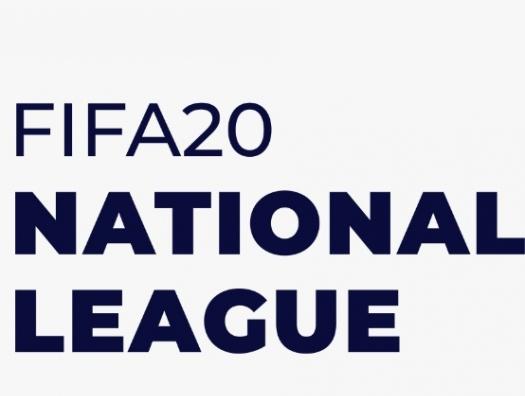 Джавид Гурбанов и «Нахчыван» стали чемпионами Азербайджана