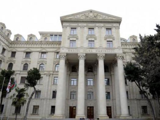 МИД: Армении нужно прочитать Хельсинкский Заключительный акт