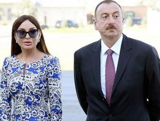Алиевы возрождают «царский Баку»