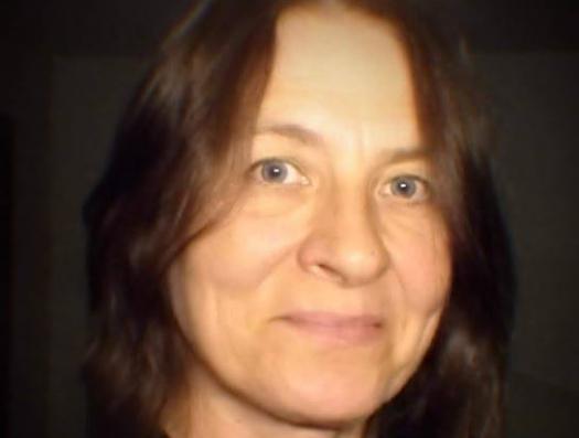 Американский биолог Ольга Матвеева в интервью haqqin.az: «Человек может погибнуть от реактивного ответа иммунитета на ковид»