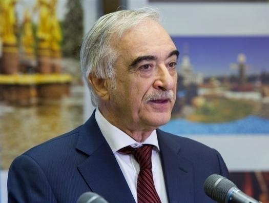 Полад Бюльбюльоглу: «Мирные переговоры не могут продолжаться бесконечно»
