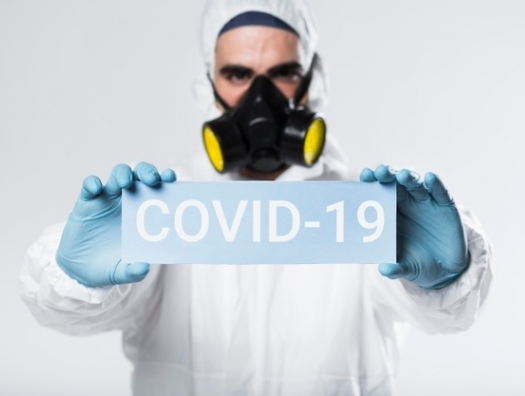 Антирекорд коронавируса в Азербайджане: 191 зараженный за сутки