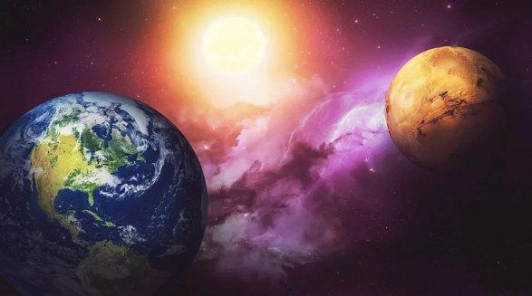 Еще одна Земля: ученые рассчитали вероятность нахождения схожих планет