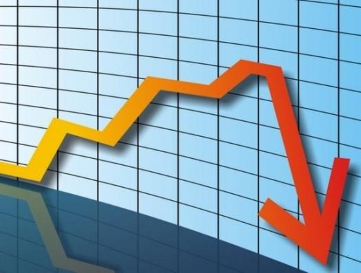 Центробанк заявил о дефиците платежного баланса Азербайджана