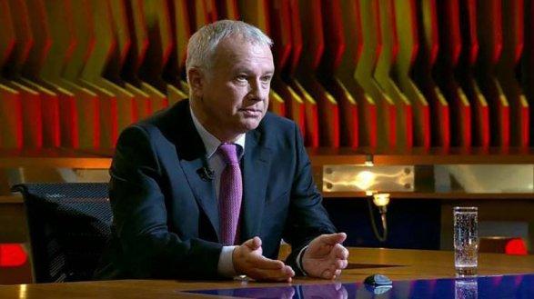 Александр Рар: «Азербайджан привлек на свою сторону многих европейских  политиков» - эксклюзив — Haqqin