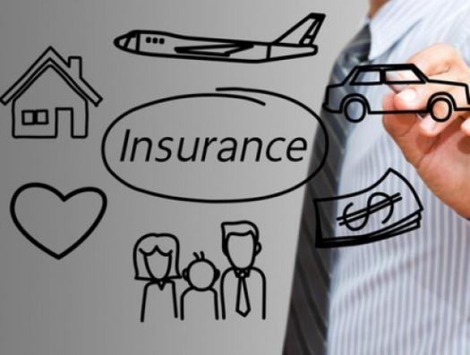 Неблагоприятный страховой рынок Азербайджана