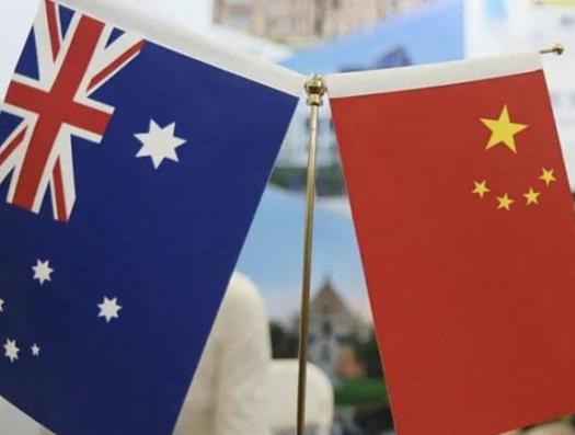 Трамп бросает Австралию на борьбу с Китаем: «Нас оккупировали»